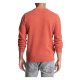 Adwin Crewneck Sweater