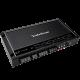 Rockford Fosgate R600X5 Prime 5-Channel Amplifier