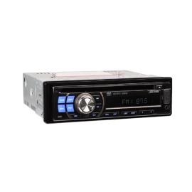 SainSpeed YX-3800 In-Dash DVD Players for DVD DVDR CD AUX SD USB