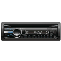 Sony MEX-BT3800U In-Dash CD Receiver MP3-WMA-AAC Player with Bluetooth (Discontinued by Manufacturer)
