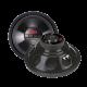 Boss CX154DVC Chaos Exxtreme 15 Subwoofer Dual 4ohm Voice Coils