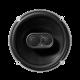 JBL GTO638 6.5-Inch 3-Way Speakers (Pair)