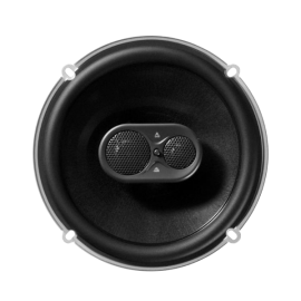 JBL GTO638 6.5-Inch 3-Way Speakers (Pair)