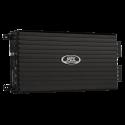 MTX Audio TD1000.1D TD Series Car Amplifier