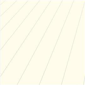 Laminate Flooring Super Gloss
