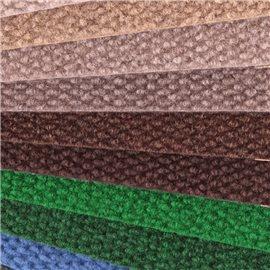 Hobnail Carpet Tiles