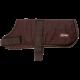 ABO Gear Wagga Wool Dog Coat