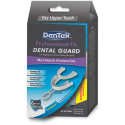 Maximum Protection Dental Guard