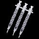 BD 1-cc Insulin Syringe with Fixed Needle