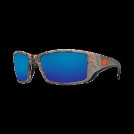 Del-Mar-Blackfin-Polarized-Sunglasses