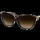 Havana-Brown-Gradient-Lens