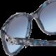 Piconic-Logo-Sunglasses