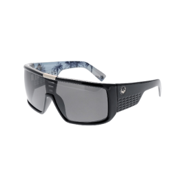 Monte-Carlo-Grey-Sunglasses