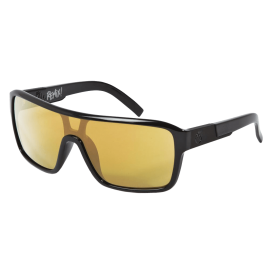 The-Jam-Remix-Sunglasses