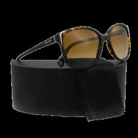 Prada-Sunglasses