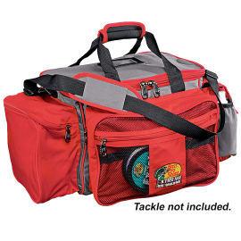 Bass Pro Shops® Extreme® Qualifier 370 Tackle Bag or System