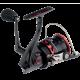 Abu Garcia® Revo® SX Spinning Reels