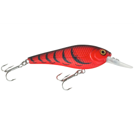 Bass Pro Shops® XPS® Lazer Eye™ Hardbaits - Static Shad