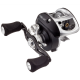 Browning® Fishing Superlight Baitcast Reel