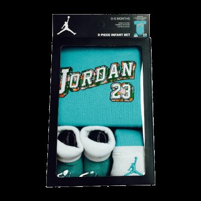 3-piece-Set-Teal-Jordan