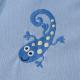 Early-Walker-SleepSack-Lightweight-Knit-Wearable-Blanket