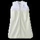 Cotton-Wearable-Blanket