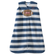 Sleepsack-Wearable-Blanket