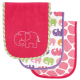 Themed-Burp-Cloths-3-Pack