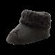 Nike-Jordan-Newborn-Baby-Booties