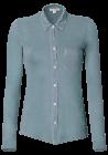 Gravel Classic Blouse Shirt