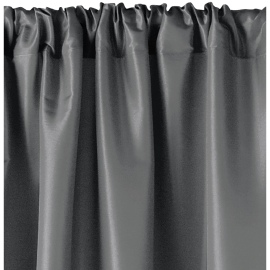 2-pack curtains