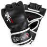 Ikusa 4oz MMA Gloves