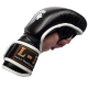 L-1 MMA BAG GLOVE