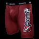 NEW Haburi Compression Shorts