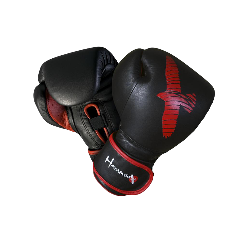 SPARRING 16oz MMA GLOVES