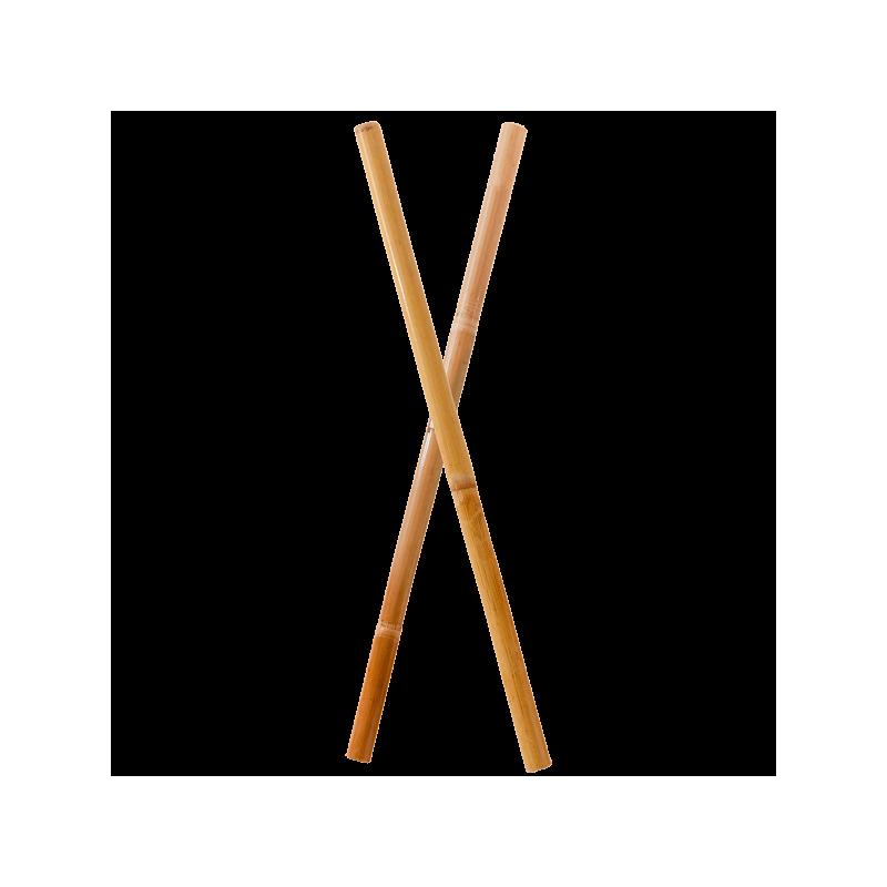 Warriors Escrima Sticks