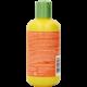 Daily Detangling Shampoo
