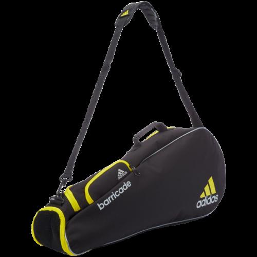 Adidas Barricade III Tour 3 Tennis Racquet Bag