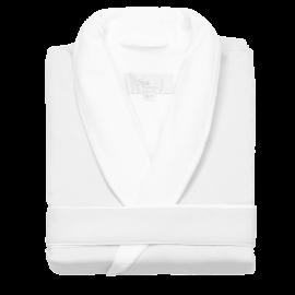 Luxurious Spa Bath Robe S-M