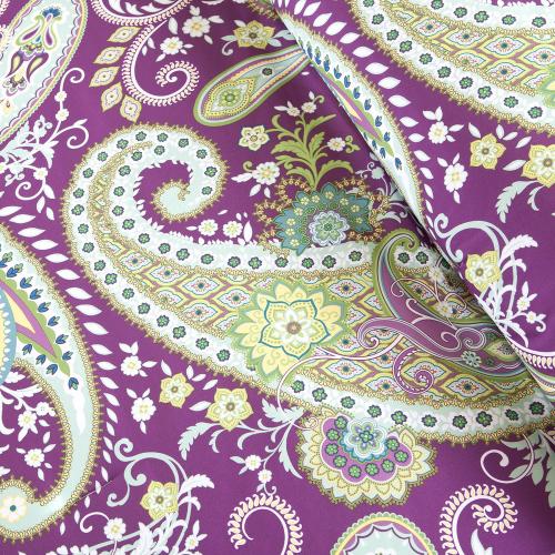 Intelligent Design Kayla 5-piece Comforter Set