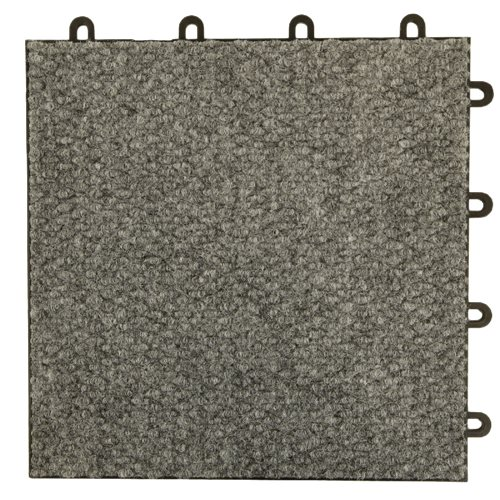 Carpet Top Flooring