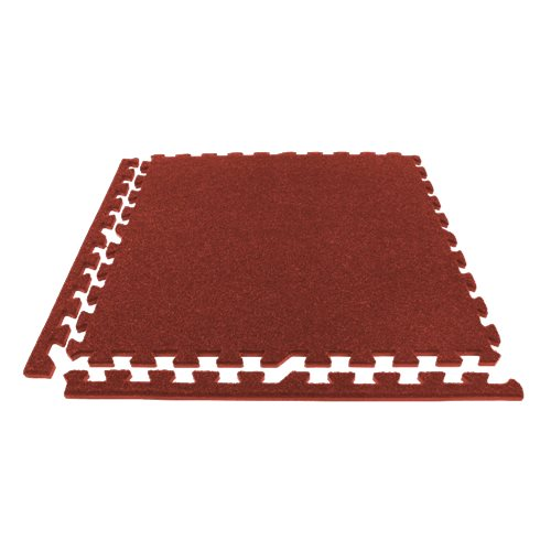Carpet Foam Tiles