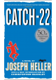 Catch-22  50th Anniversary Edition by Joseph Heller
