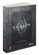 Elder Scrolls V - Skyrim Legendary Standard Edition