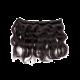 Virgin Remy Hair Mixed length Hair