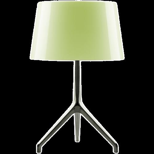 LUMIERE XXL LAMP