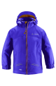 Kids Suricate Padded Jacket
