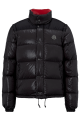 Anderson Gloss Jacket