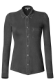 Gravel Classic Blouse Shirt