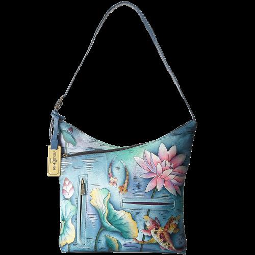 Anuschka Handbags 357